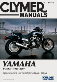 clymer workshop manual